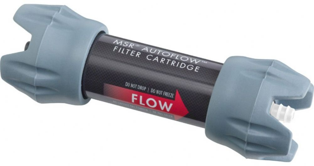 MSR Autoflow Replacement Cartridge